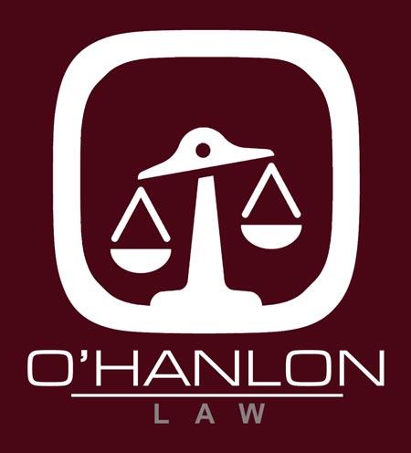 O'Hanlon Law
